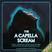 The A Capella Scream WIB Vol.2