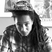 Isaiah Dreads / Bestival Radio 2013