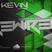 DJ Kevin - Rewired Podcast Series (Vol.1)