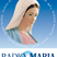 April 14, 2016 – The Marian Outreach of the Schoenstatt Movement with Sister M. Jean Frisk