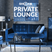 Private Lounge 27