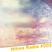 Hitrex Radio #003 / June 2015 Mix