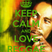 My VA - Reggae Hot-Hot #01