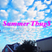 Summer Thugs by Hakesy The Fat Cat