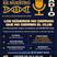 Boca es Nuestro. Programa 14. Jueves 3/11/16 en Radio iRed HD.