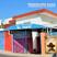 Vic Triplag - Tenerife 2016 (el Topo)