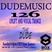 DudeMusic 126