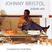Johnny Bristol Tribute Mix
