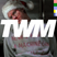 TWM 016: Inaugural Christmas Pageant