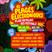 Guest Mix : DNA (Le Club de la Mixtape) + Selecta & Itw 'Plages Electroniques' - 23/06/12 - #S11