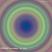 Sanderson Dear - Technicolor