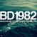 Buzzard Beats Mix Series Volume Ten: BD1982