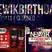 2015.04.11. newik 34. birthday party @ club neo