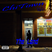 ChiTown Vol 1 - The Land (Side B)