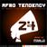 Dj Pablo Kardozo - Afro Tendency Vol.24 (Africa the Cradle of Humanity)