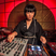 Hito: ENTER.Week 1, Sake (Space Ibiza, July 3rd 2014)
