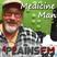 Medicine Man-21-12-2016-Feeding Yourself to Health Part 2
