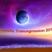 Dj MaNiKz Trancegressions 2013