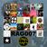 Radio AG - Episode 007: July 28, 2006