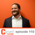 110 | Job Search App - Interview with Aaron Michel, CEO of PathSource, in San Francisco, CA