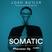 Josh Butler - Somatic #001
