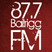 Bailrigg FM Live Sessions 11/06/12 - Soulrigg