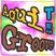 Aqui Tem Groove #0001