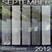 SEPTEMBER2012