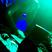 Auricle - UK radio show_Dec 2010