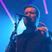 John Grant live @ Elita DWF8, Milan (2013)