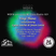 Vinyl Thieves reunion with Cyruss Sanchez & Jensen Carino