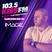 103.5 Kiss FM Chicago ft. DJ Image (June 2021)