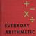 Richard Scott - Everyday Arithmetic