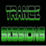 Trance sessions 006