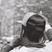 CARNIVAL VIBES! - DJ Skeg