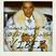 Dainos Dainai #48 YOUWIN x SWGA: VIBEZ
