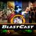 BlastCast #64 – Jogos Que Não Terminamos