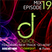 """Mix Episode 19 feat. New Track """"Go Now"""" - Out on Beatport! (November 2015)"""