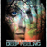 Deep Feeling by Fran-q Toro programa 8.16