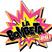 La Bombeta - Martes 28 de Febrero, 2017