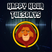 Happy Hour Tuesdays @ WISH SF - Mighty - Ep.1 - Deep House Variety Mix (2016/07/05)