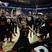 Torneo NCAA 2014 | Intervista ad Alessandro Mamoli