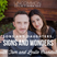 Sons and Daughters, Signs and Wonders: A Journey – with Tom and Leslie Crandall