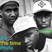 All the time Phife