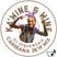 Ka'wine & Wine - Caribana 2019 Mix
