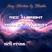 Trance Synergy S01E026 by Blanka
