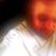 DJ DEAN SUNSHINE SMITH - EXCLUSIVE 'LOST IN SOUND' MIX FOR http://dontforgettogohome.blogspot.com