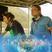 Jenda Legenda B2B Jonah Moses – Special Goa set @ UFO BUFO 2017