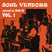 Soul Vendors Vol.1 by Xino Dj