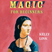 Magical Realism: A Conversation with Kelly Link and William McKelvy